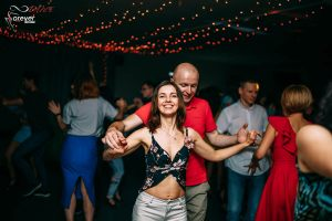 ДР-Dance-forever.-Вечеринка---11