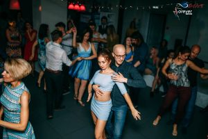 ДР-Dance-forever.-Вечеринка---15