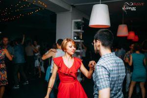 ДР-Dance-forever.-Вечеринка---25