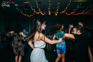 ДР-Dance-forever.-Вечеринка---97