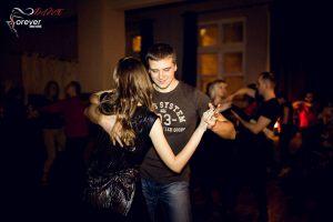 Вечеринка,-Минск-25.01.19-16