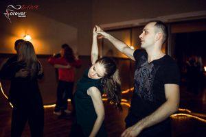 Вечеринка,-Минск-25.01.19-20