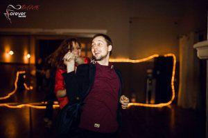Вечеринка,-Минск-25.01.19-26