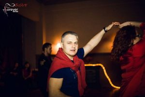 Вечеринка,-Минск-25.01.19-30