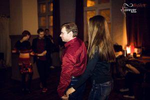 Вечеринка,-Минск-25.01.19-32
