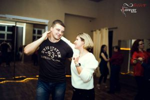 Вечеринка,-Минск-25.01.19-40