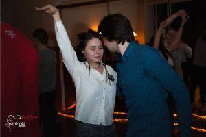 Вечеринка-19.04.19_27