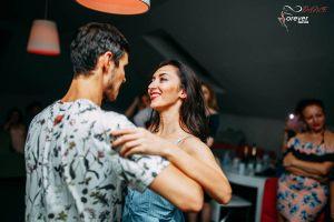 ДР-Dance-forever.-Вечеринка---106