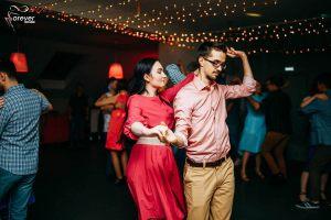 ДР-Dance-forever.-Вечеринка---115