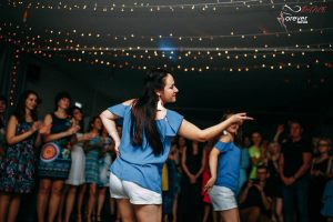 ДР-Dance-forever.-Вечеринка---63