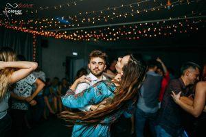 ДР-Dance-forever.-Вечеринка---72