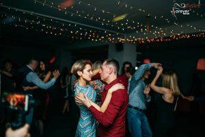 ДР-Dance-forever.-Вечеринка---92
