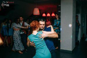 ДР-Dance-forever.-Вечеринка---9