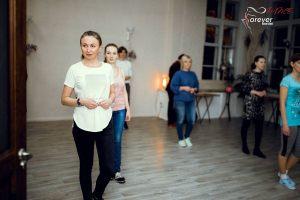 Первое-занятие,-Минск-25.01.19-1