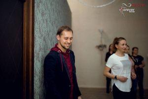 Первое-занятие,-Минск-25.01.19-6
