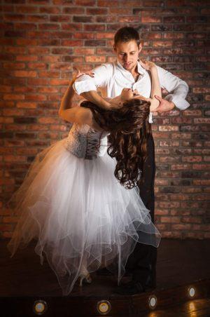 На-постановку-танца